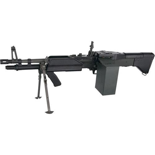 u-s-ordnance-m60e4-mk43-mitragliatrice-full-metal
