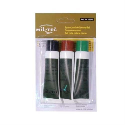 mil-tec-pittura-mimetica-liquida-in-stick-3-colori