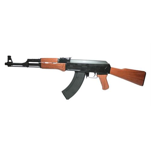 classic-army-ak-47-sportline