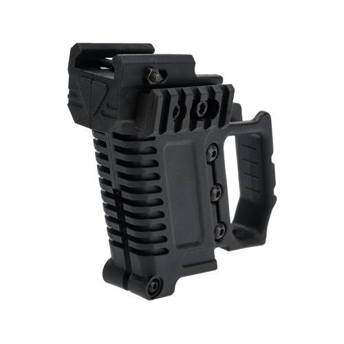 pistol-kit-per-pistola-g17-g18-g19