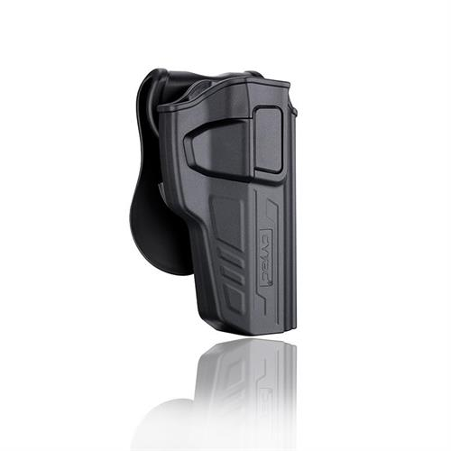 holster-in-polymer-quick-extraction-defender-g3-for-b92-92fs