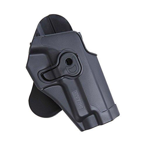 holster-in-polymer-quick-extraction-for-sig-p220-225-226-228