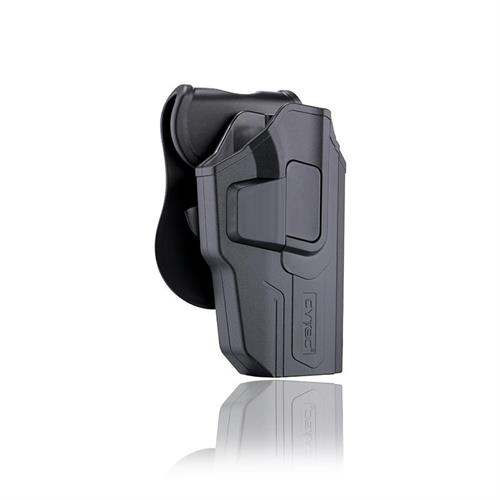 holster-in-polymer-quick-extraction-defender-g3-for-sig-p226