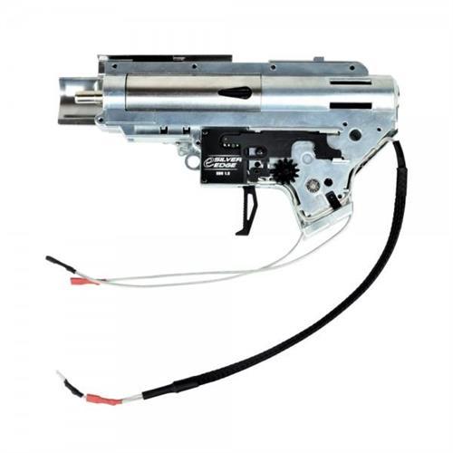 gear-box-silver-edge-per-ambidestro-per-m4-m16-cavi-posteriori