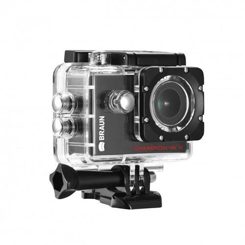 videocamera-braun-compact-4k-iii-ultra-hd