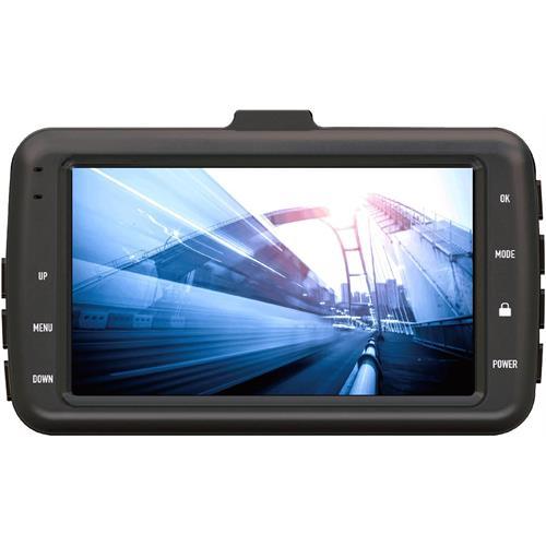 b-box-t5-dashcam-full-hd-videocamera