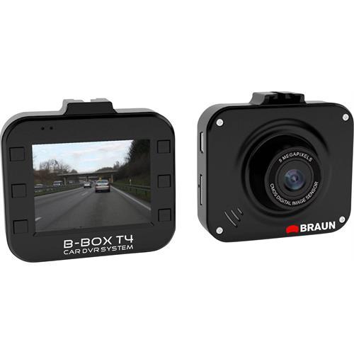 b-box-t4-dashcam-full-hd-videocamera