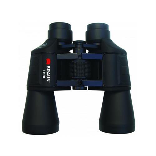 binocolo-7x50-nero-con-lenti-ultralit
