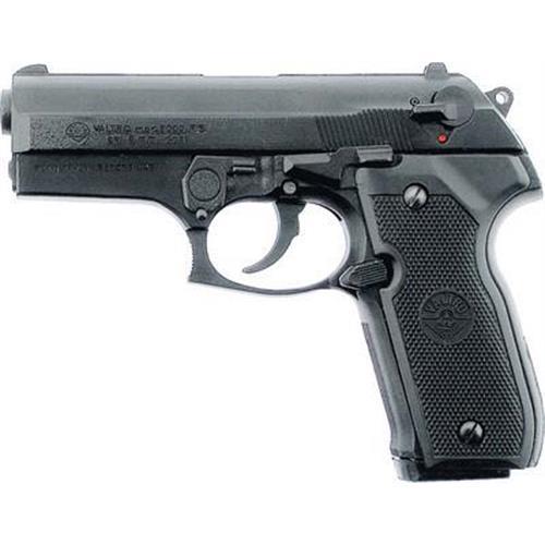 mod-8000-cougar-8mm-a-salve