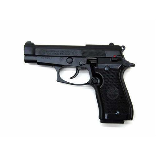 m85f-8mm-a-salve