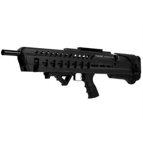 kral-armor-pcp-rib-cal-4-5mm-with-3-9x40-optic