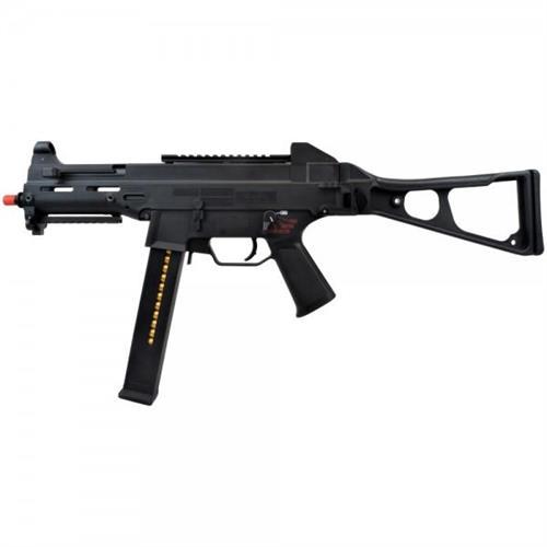 ares-ump-45
