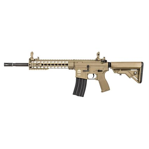 evolution-airsoft-m4-recon-s-14-5-carbontech-ris-cqb-tan