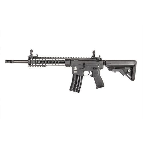 evolution-airsoft-m4-recon-s-14-5-carbontech-ris-cqb