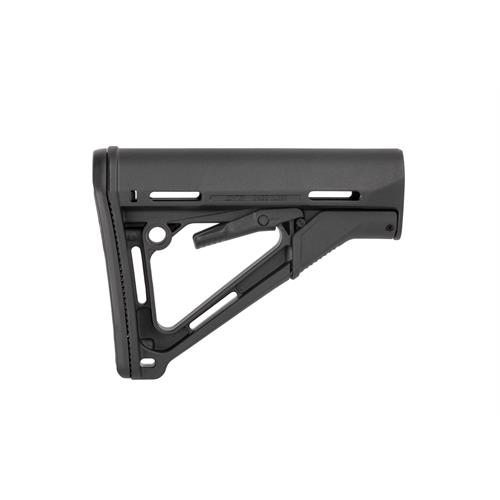 ctr-black-tactical-stock-for-m4-series