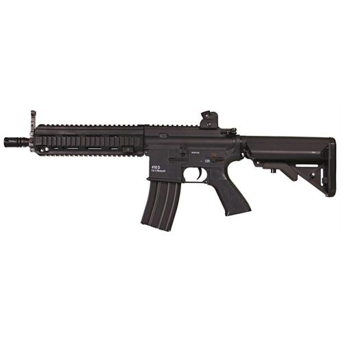 m4-ca416-cqb-black-with-battery-and-battery-charger