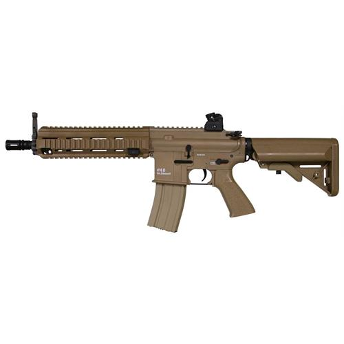 m4-ca416-cqb-tan-with-battery-and-battery-charger