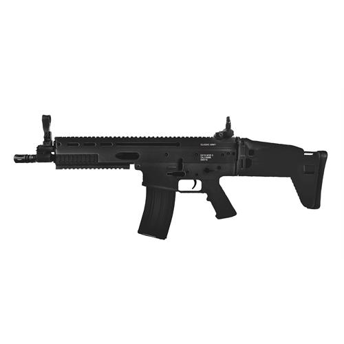 scar-l-mk16-mod-0-black-with-battery-and-battery-charger