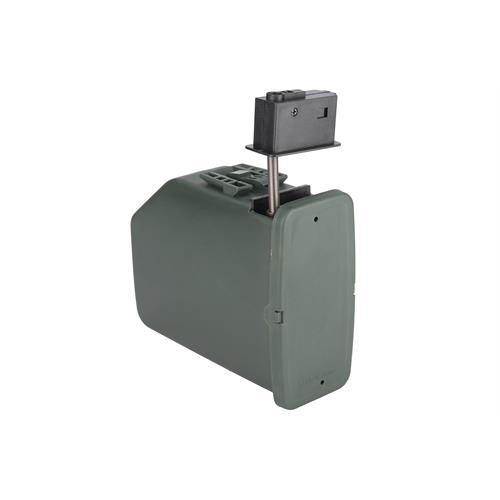caricatore-elettrico-2400pz-per-lmg-e-m249