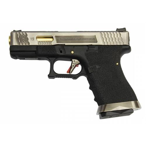 g19-custom-g-force-gas-scarrellante-silver-black