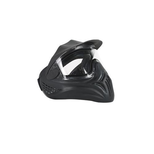 maschera-facciale-empire-helix-con-lenti-termici-antiappanamento