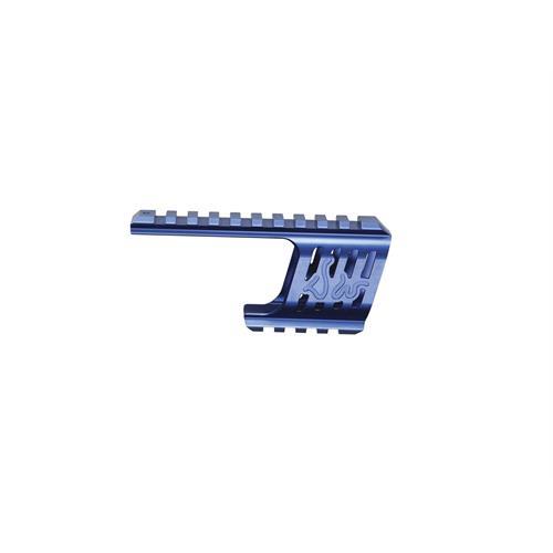 cnc-rail-mount-for-dan-wesson-dw-715-blue