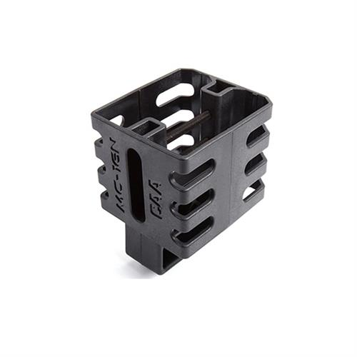 accoppiatore-a-clip-in-polimero-per-caricatori-m4-16