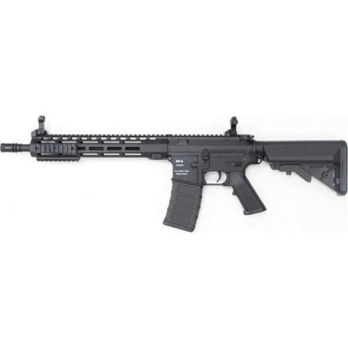 m4-ca4-m-lok-tactical-cqb-con-batteria-e-carica-batteria