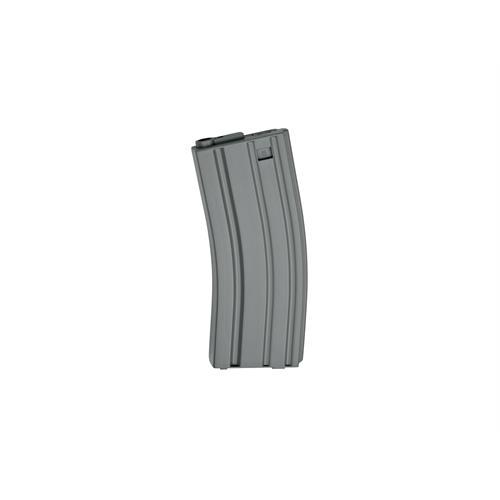 asg-caricatore-monofilare-30pz-per-serie-m16-m4-scar-l