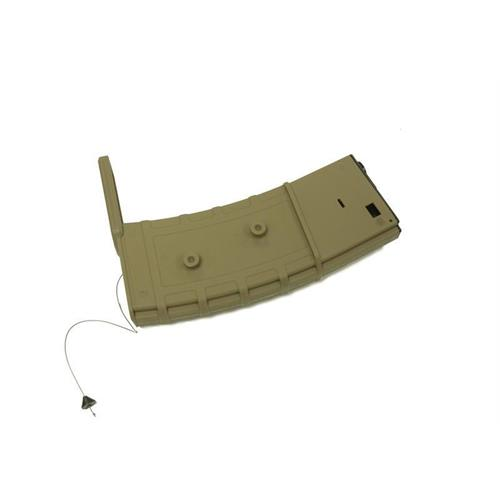 lonex-caricatore-360pz-tan-per-m4-caricamento-rapido-e-accoppiatore