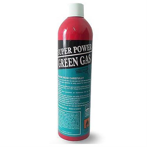royal-green-gas-super-power-1000ml