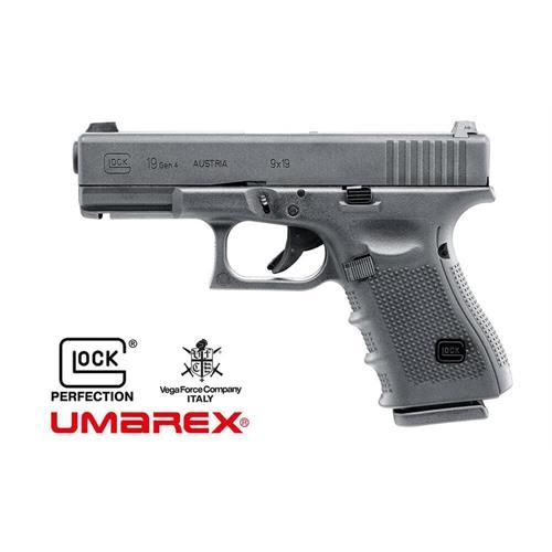 glock-19-gen-4-scarrellante-con-loghi-originali
