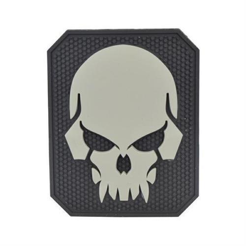 patch-camo-skull-in-gomma-con-velcro