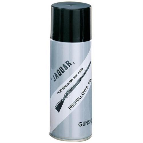 diamant-olio-lubrificante-per-fucili