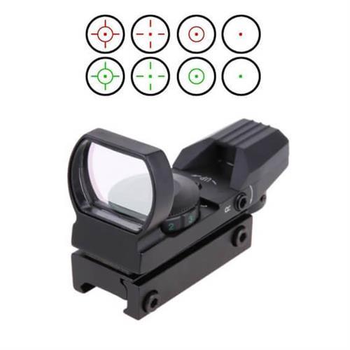 riflescope-red-dot-15x35-olografico-con-4-tipi-mirini