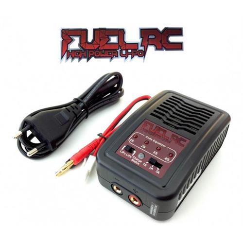 royal-carica-batteria-con-bilanciatore-per-batterie-lipo-e-life