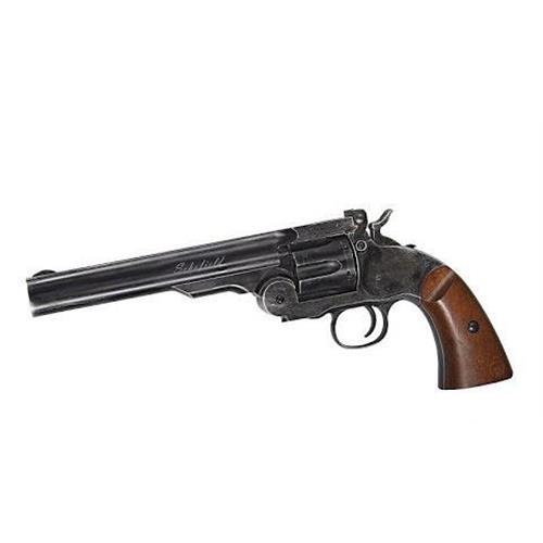 revolver-schofield-co2-cal-4-5-pellet