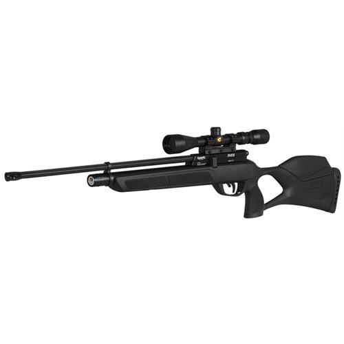 carabina-gamo-gx-40-pcp-4-5mm