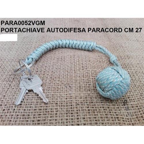 v-storm-portachiavi-paracord-autodifesa-vgm