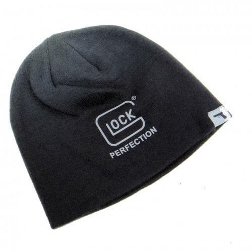 glock-beanie-perfection-gf-grig-hat