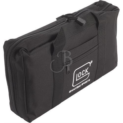 glock-black-bag-for-pistol