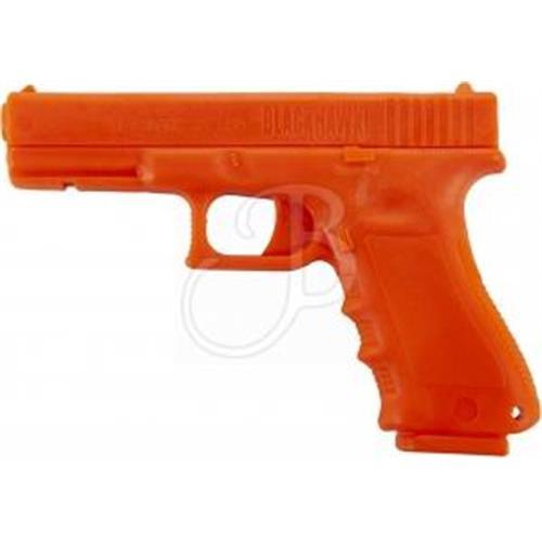 blackhawk-modello-glock17-per-maneggio-armi
