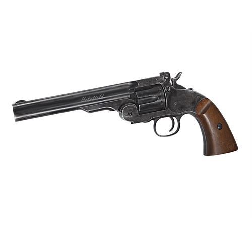 revolver-schofield-6-full-metal-cal-6mm
