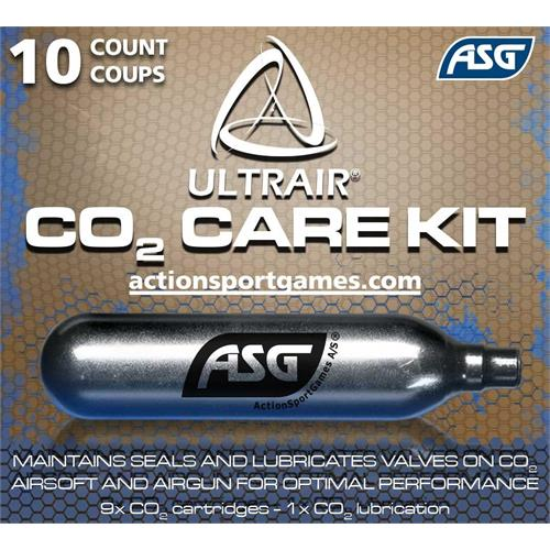 ultrair-12-gr-co2-cartridge-10-pcs-9-regular-1-lubrication