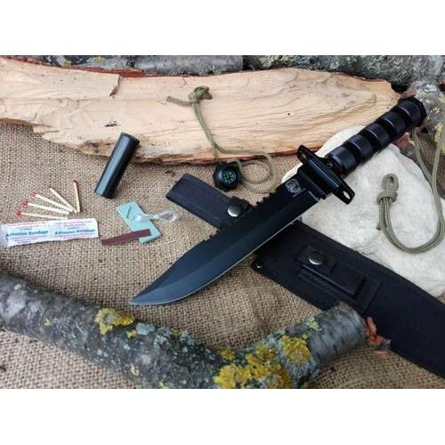 v-storm-coltello-lama-fissa