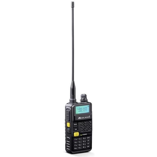 midland-ct590s-dual-band-vhf-uhf-programmabile-batteria-caricabatteria