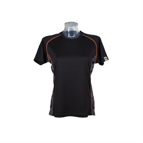 glock-functional-t-shirt-nera