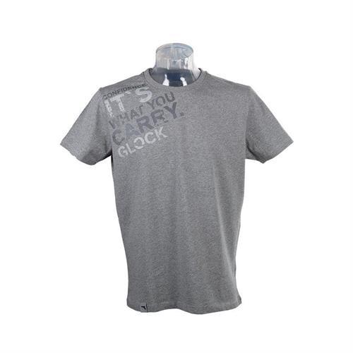 glock-confidence-t-shirt