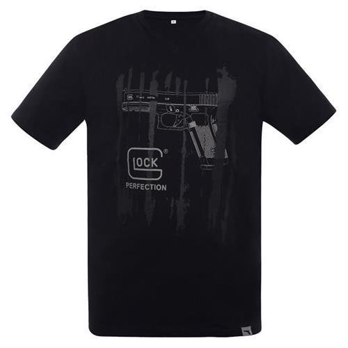 glock-gen5-t-shirt-nera