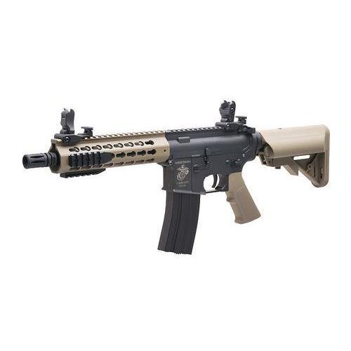 fucile-m4-cqb-keymod-sa-c08-ht-core-carbine-tan-bk-specna-arms